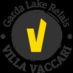 logotipo-villa-vaccari