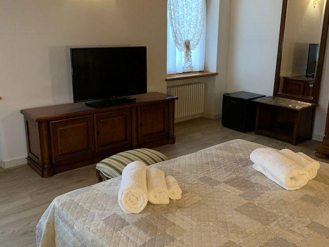 Deluxe 1 Villa Vaccari