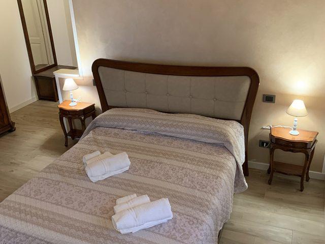 Deluxe 2 Villa Vaccari